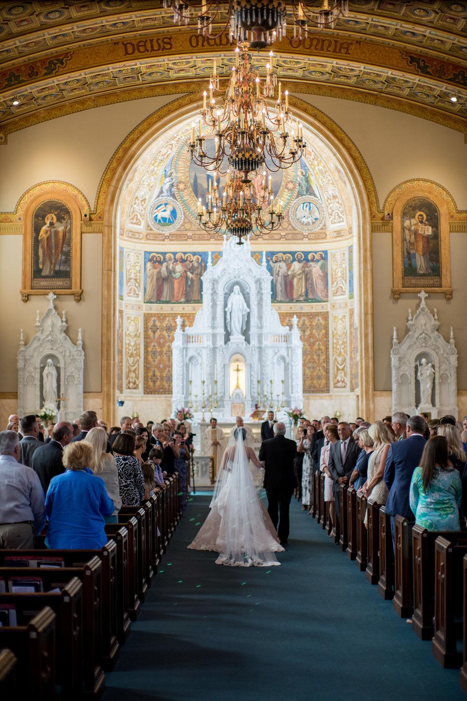 Sabrina & Anthony Wedding | Highlights-0083.jpg