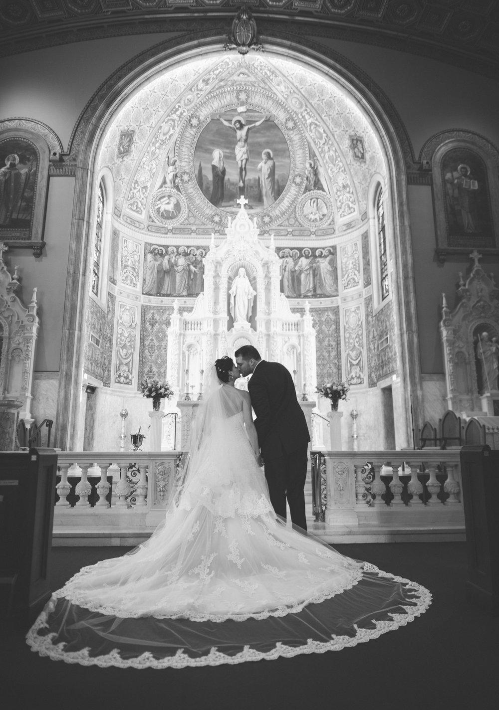 Sabrina & Anthony Wedding | Highlights-0094.jpg