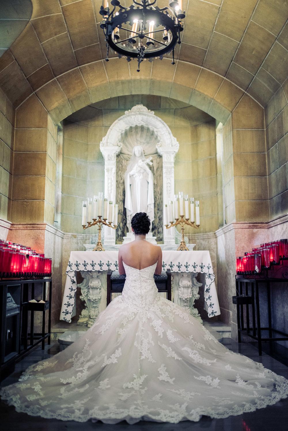 Sabrina & Anthony Wedding | Highlights-0098.jpg