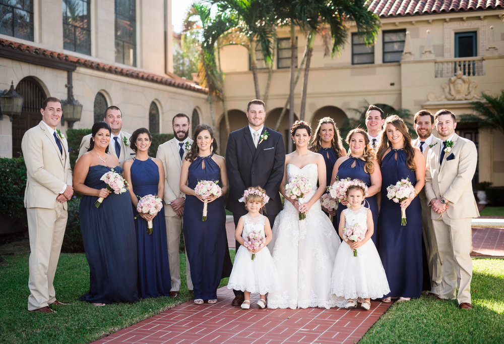 Sabrina & Anthony Wedding | Highlights-0101.jpg