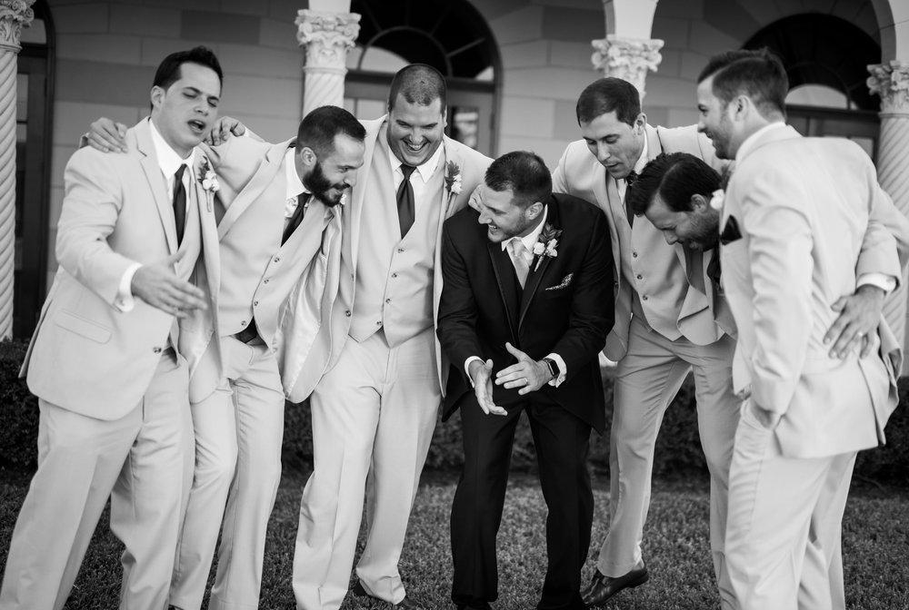 Sabrina & Anthony Wedding | Highlights-0103.jpg