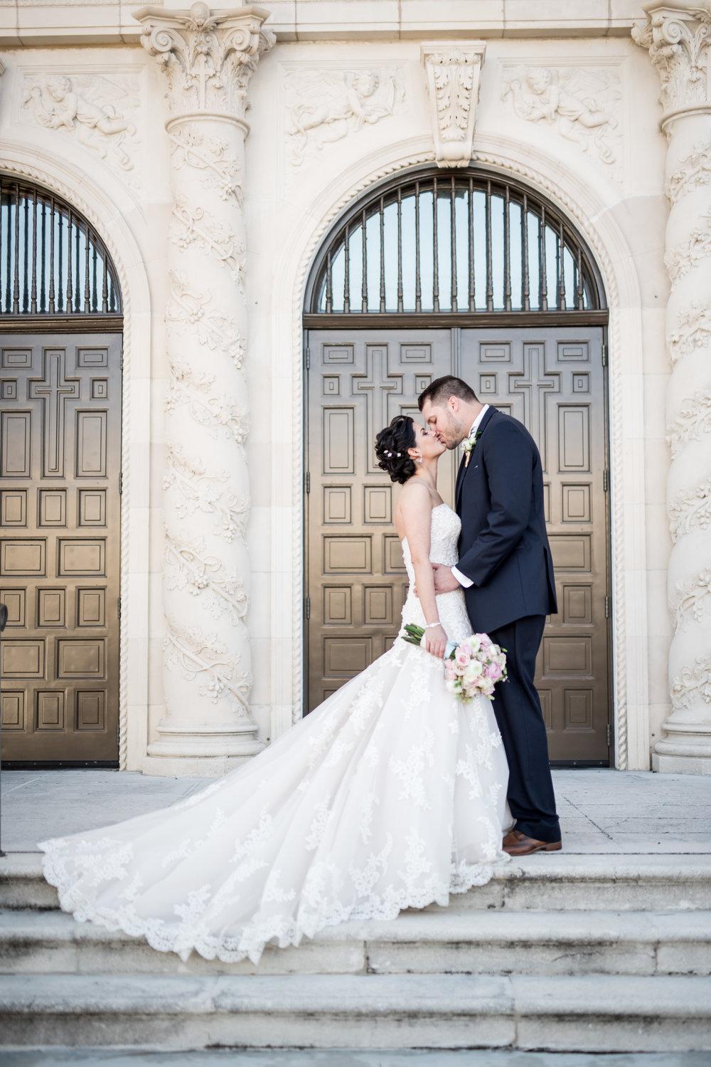 Sabrina & Anthony Wedding | Highlights-0107.jpg