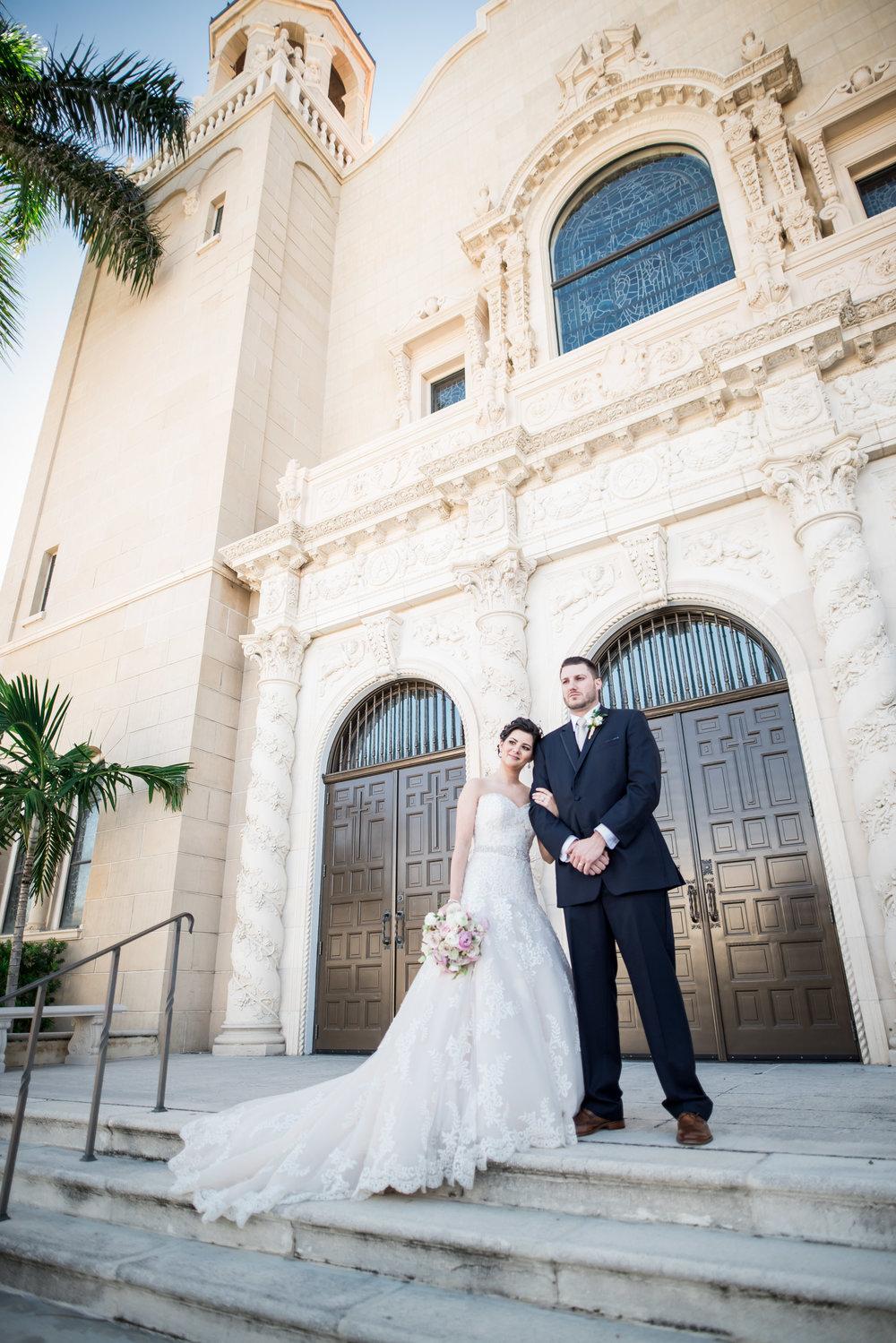 Sabrina & Anthony Wedding | Highlights-0110.jpg