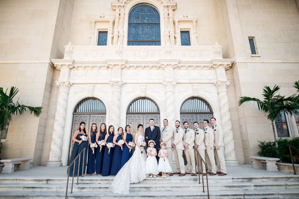 Sabrina & Anthony Wedding | Highlights-0111.jpg