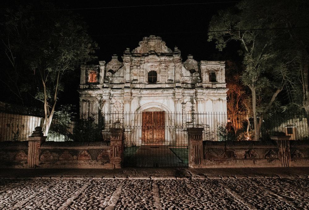 Guatamala-0005.jpg