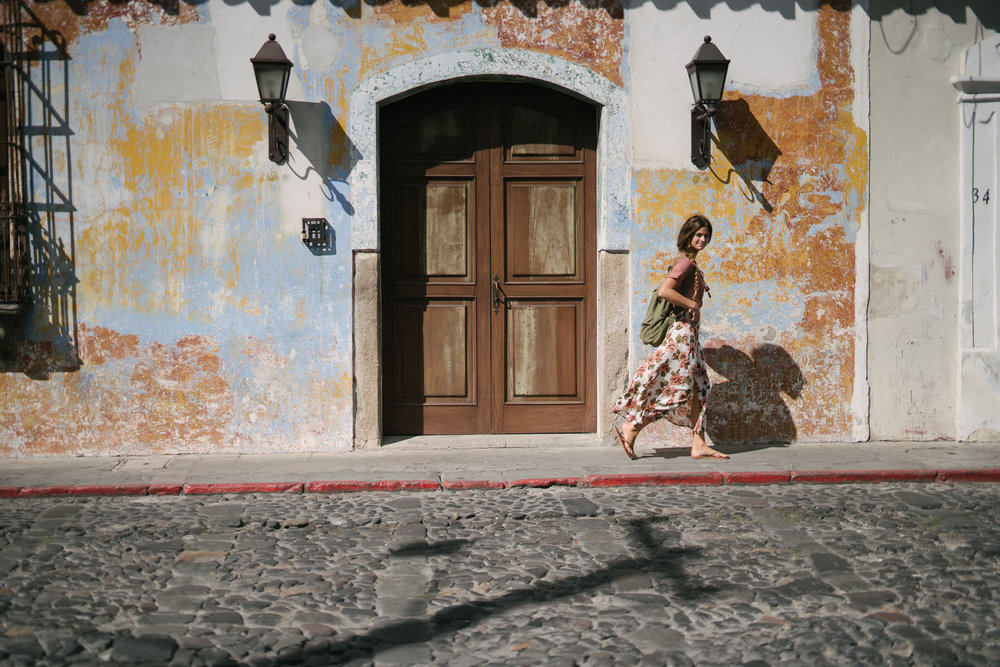 Guatamala-0011.jpg