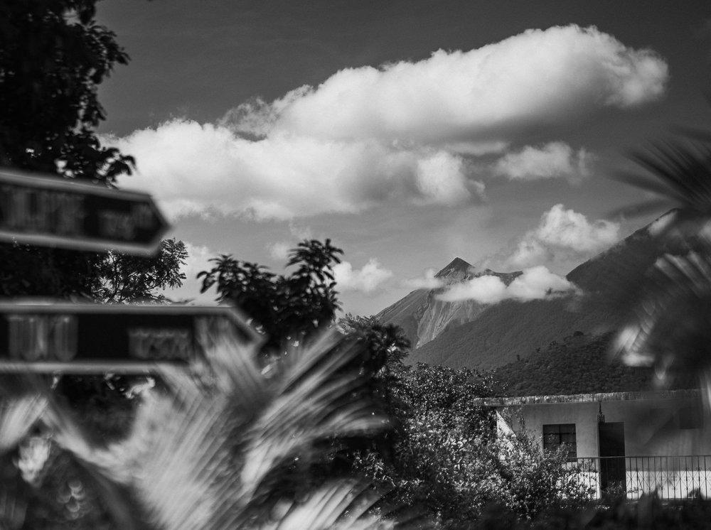 Guatamala-0012.jpg