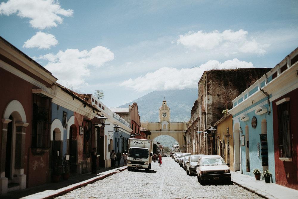 Guatamala-0016.jpg