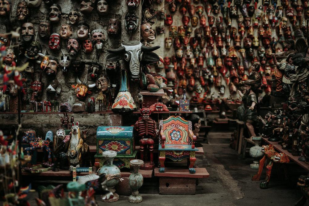 Guatamala-0018.jpg