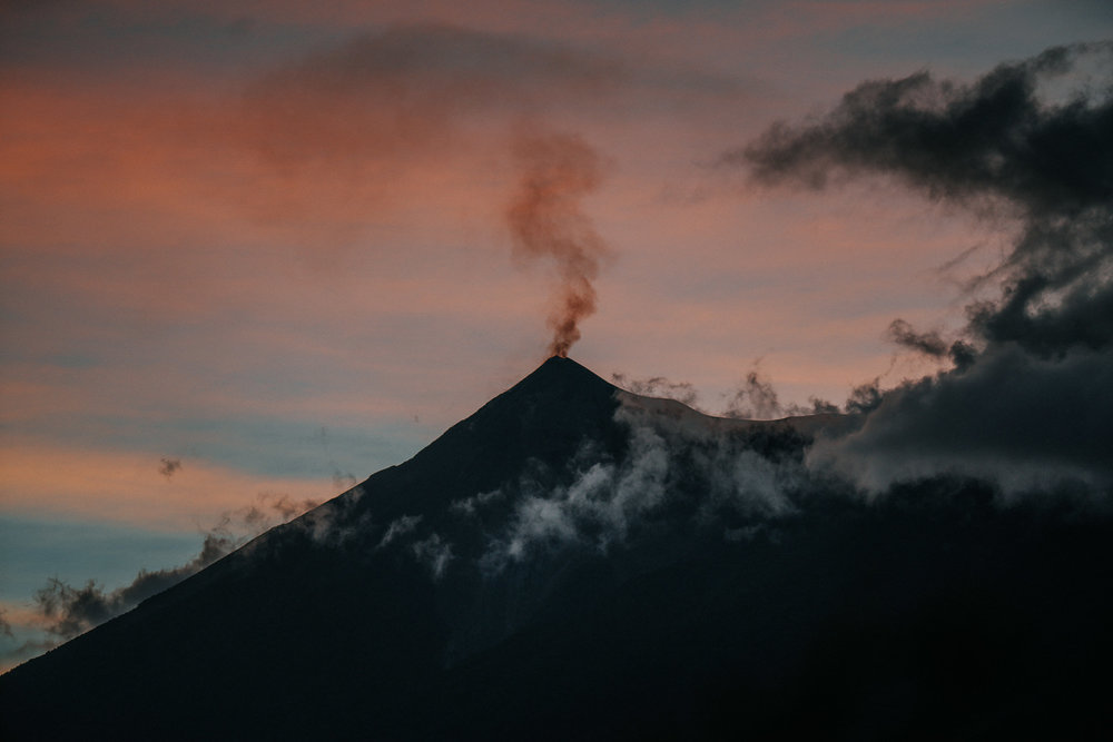 Guatamala-0031.jpg