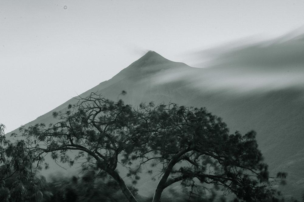 Guatamala-0032.jpg