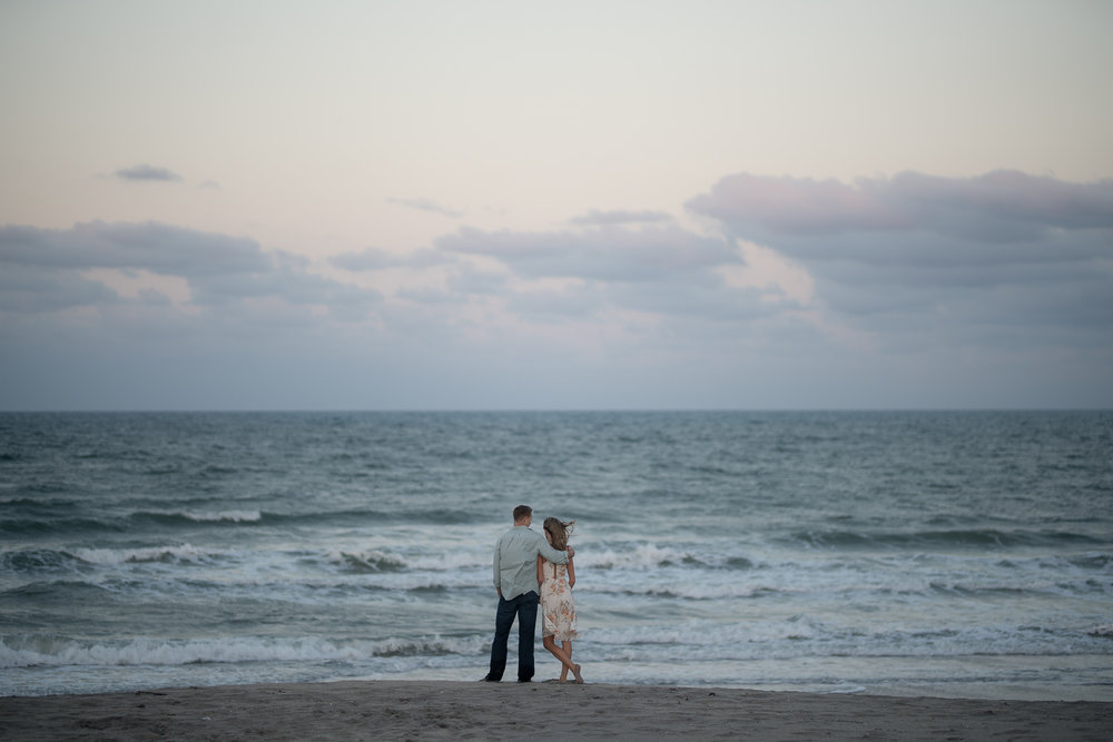 ColleenCodyEngagement Web blog-0033.jpg