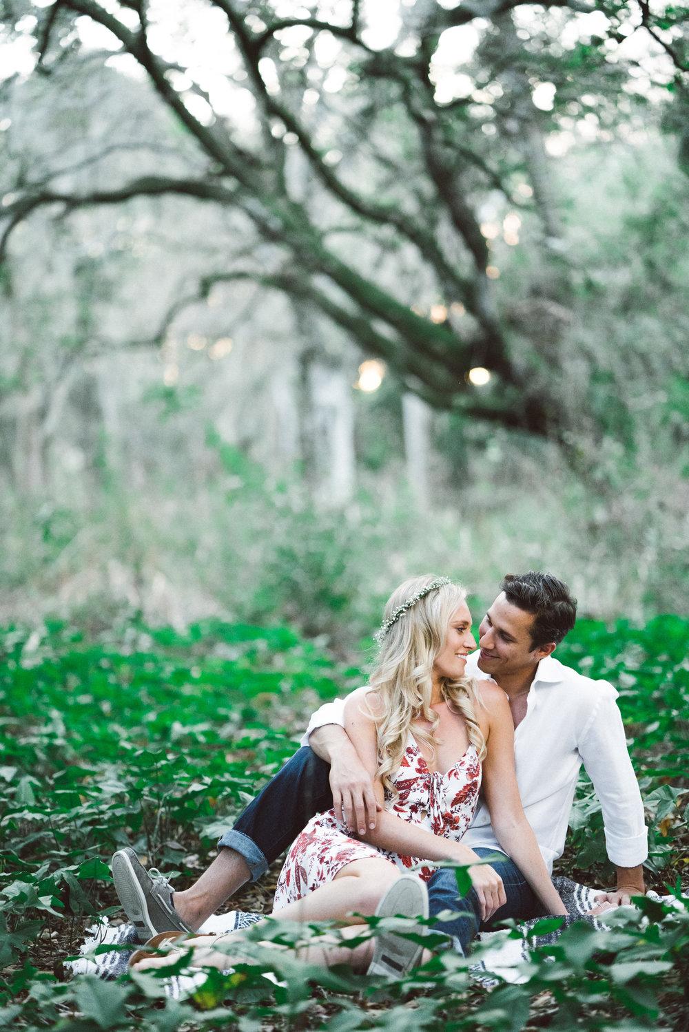 Meredith & Aaron Engagement-0086.jpg
