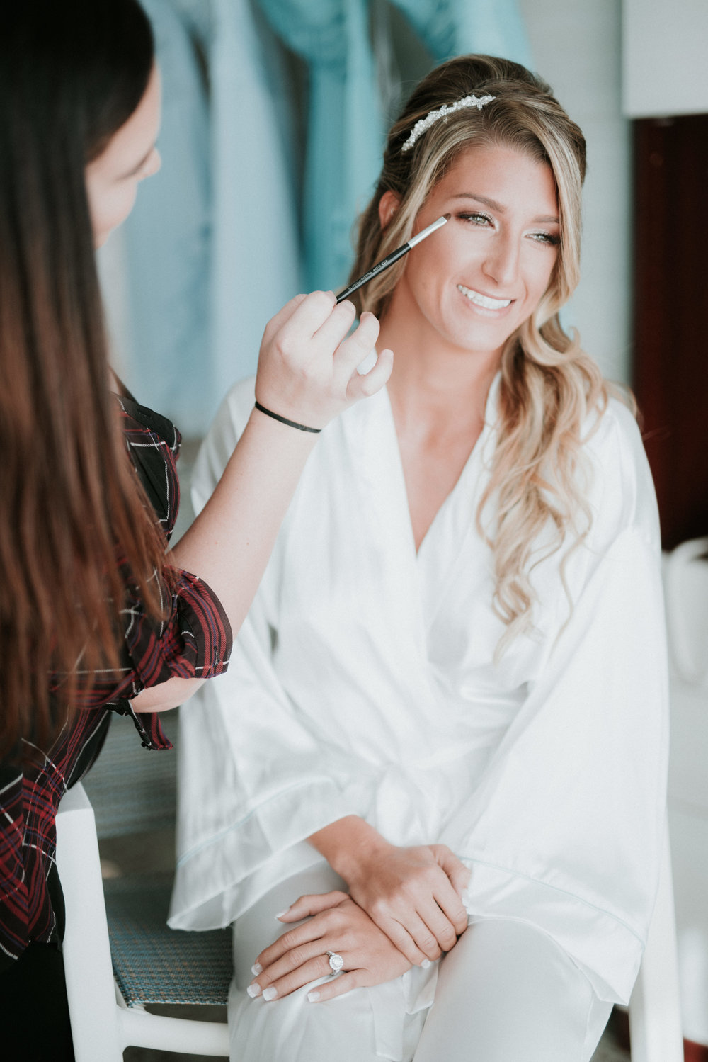 Ashley & Brandon Wedding | Highlights-0004.jpg