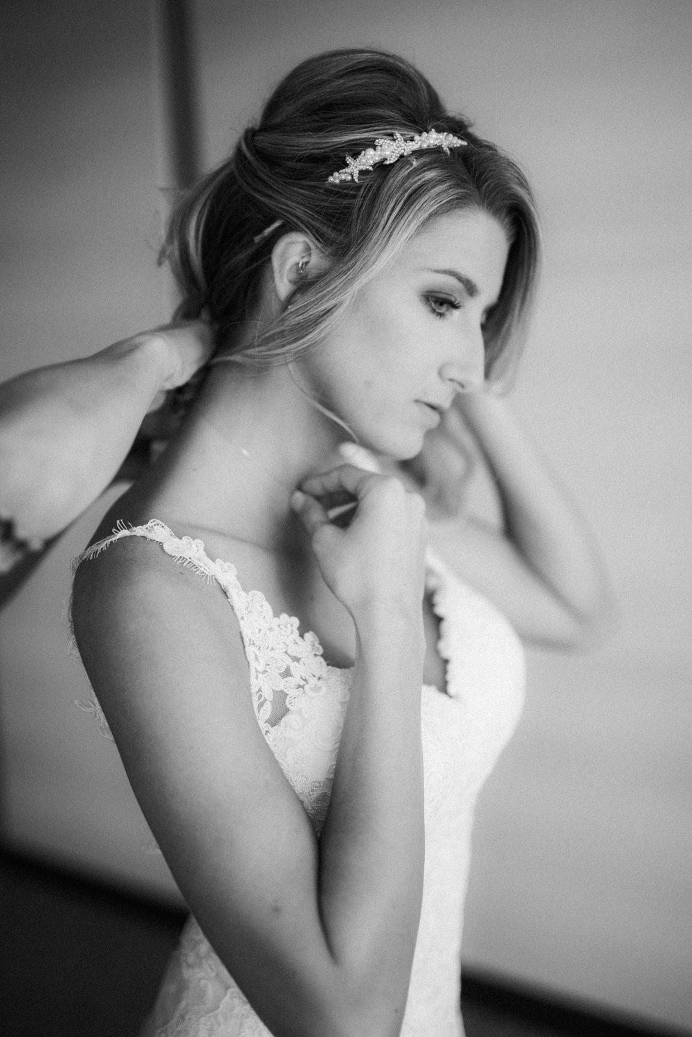 Ashley & Brandon Wedding | Highlights-0006.jpg