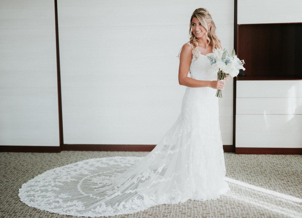 Ashley & Brandon Wedding | Highlights-0008.jpg