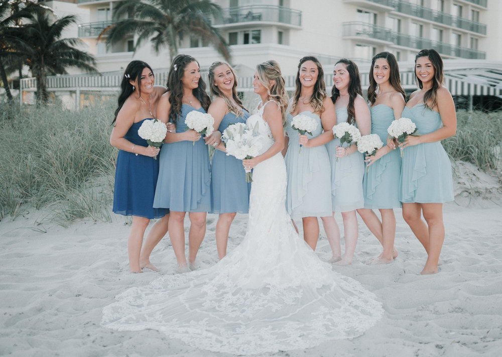 Ashley & Brandon Wedding | Highlights-0021.jpg
