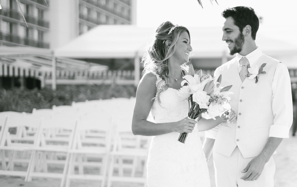 Ashley & Brandon Wedding | Highlights-0025.jpg