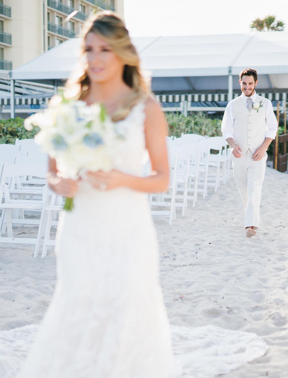 Ashley & Brandon Wedding | Highlights-0024.jpg