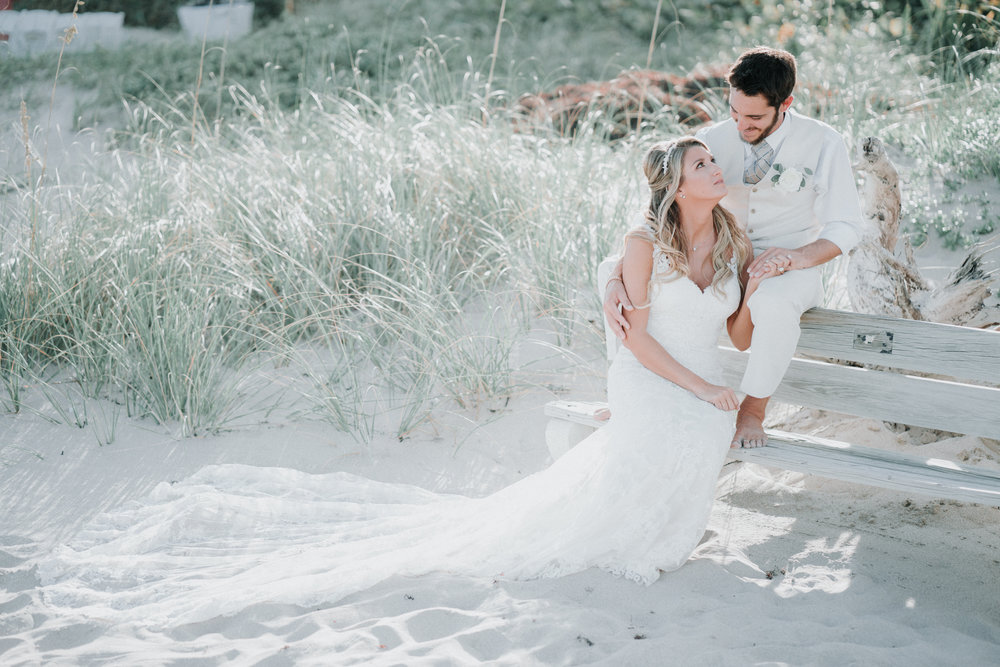 Ashley & Brandon Wedding | Highlights-0034.jpg