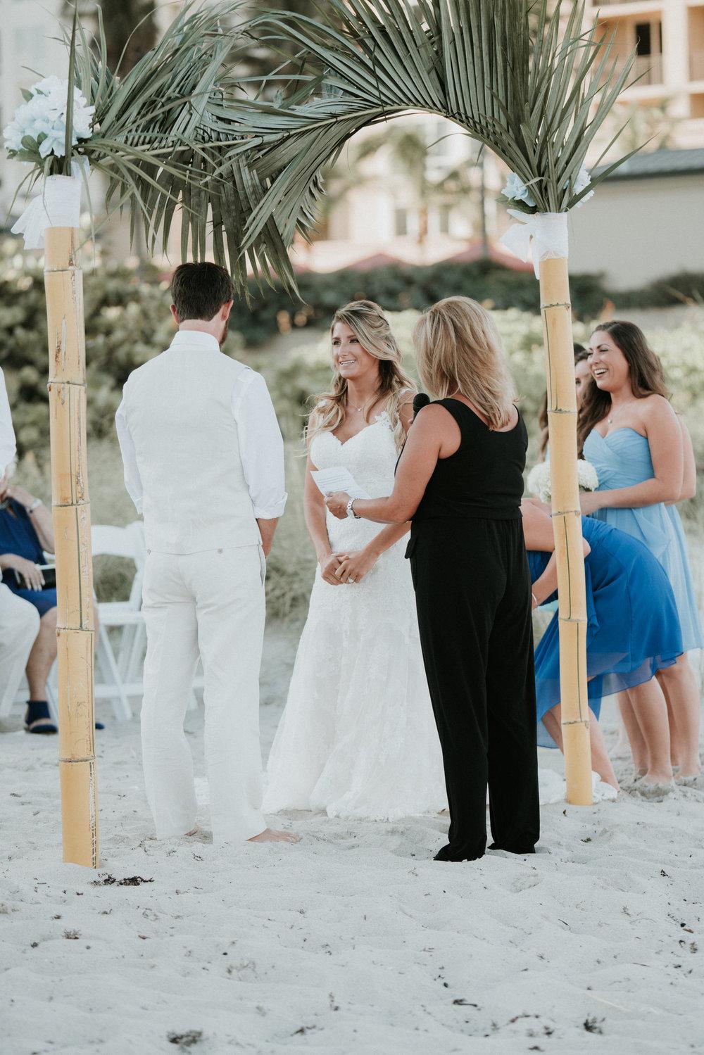 Ashley & Brandon Wedding | Highlights-0050.jpg