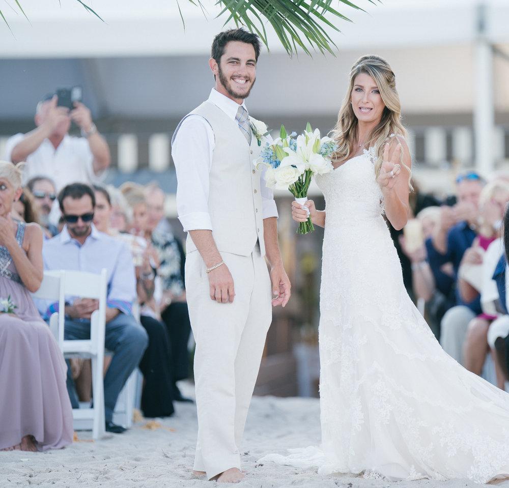 Ashley & Brandon Wedding | Highlights-0049.jpg