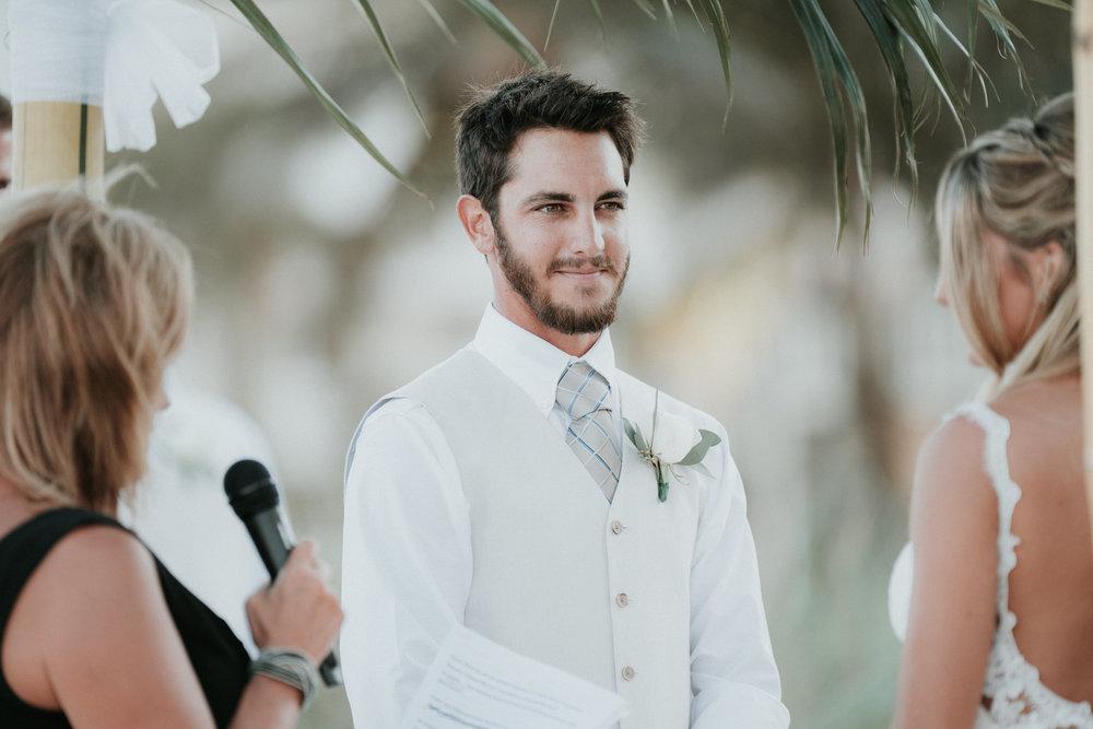 Ashley & Brandon Wedding | Highlights-0052.jpg