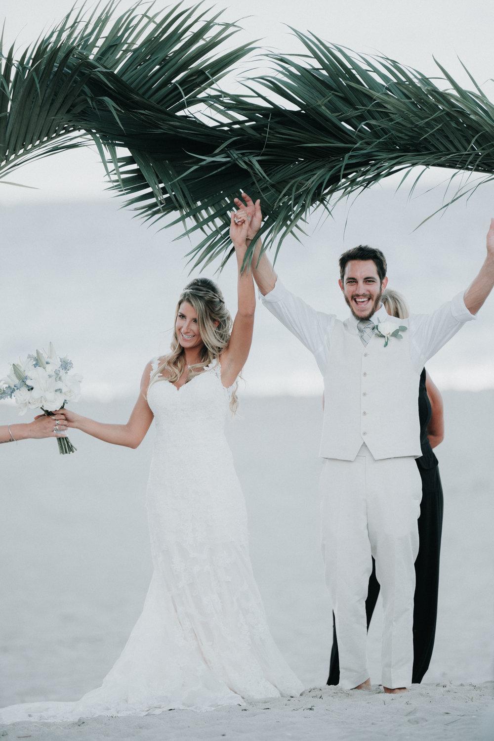 Ashley & Brandon Wedding | Highlights-0058.jpg