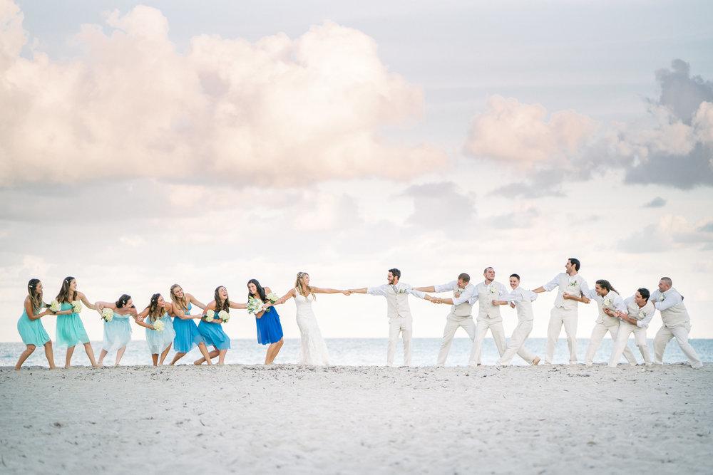 Ashley & Brandon Wedding | Highlights-0066.jpg