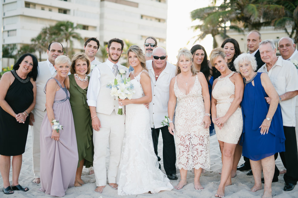 Ashley & Brandon Wedding | Highlights-0062.jpg