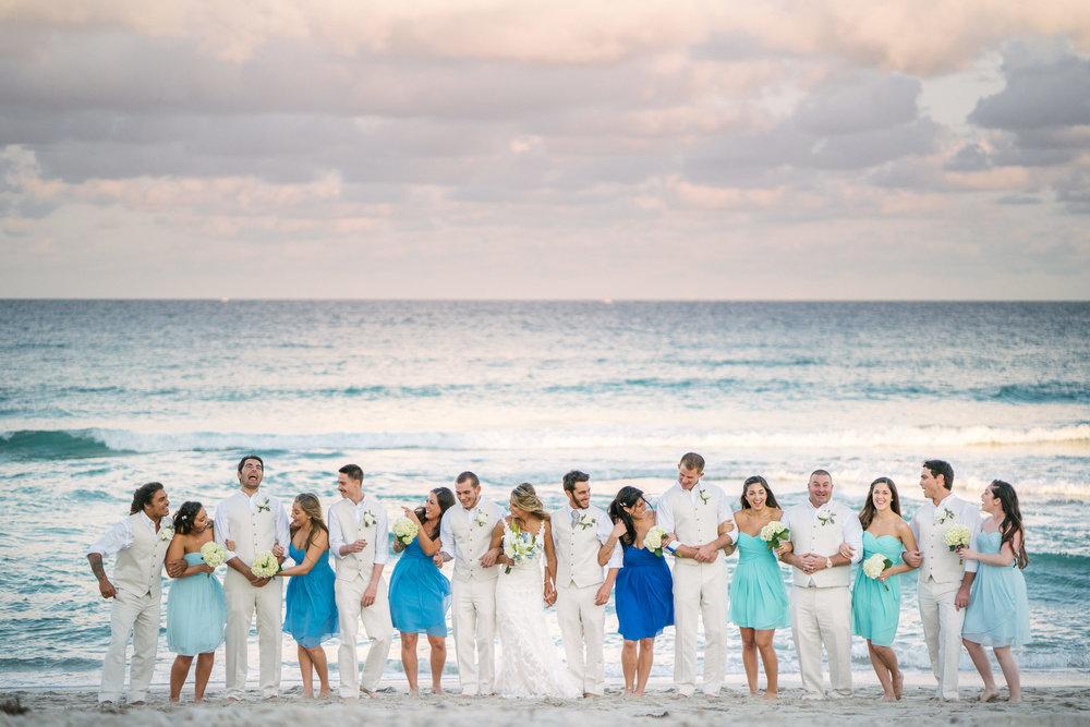 Ashley & Brandon Wedding | Highlights-0067.jpg