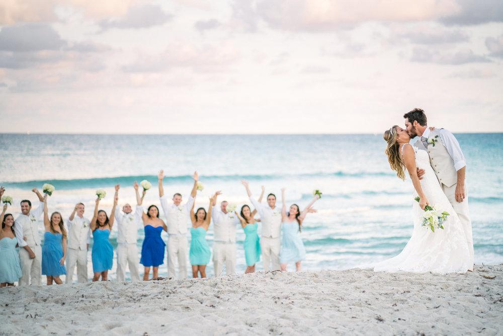 Ashley & Brandon Wedding | Highlights-0068.jpg