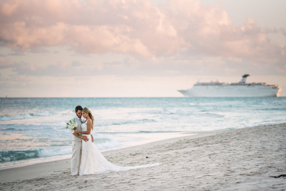 Ashley & Brandon Wedding | Highlights-0072.jpg