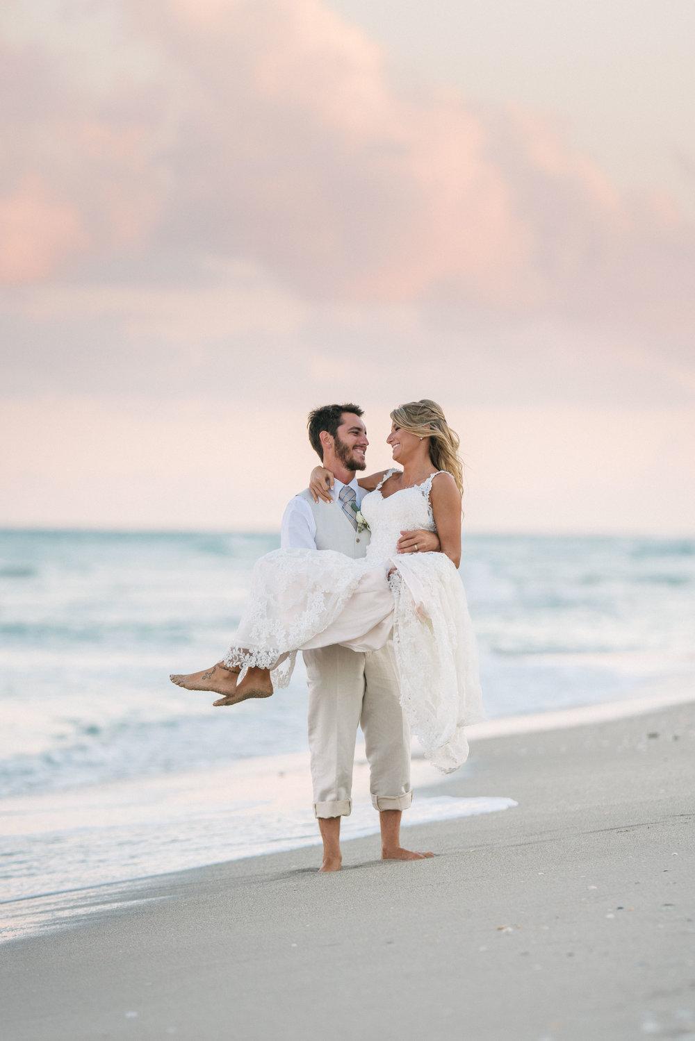 Ashley & Brandon Wedding | Highlights-0073.jpg