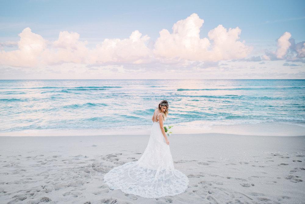 Ashley & Brandon Wedding | Highlights-0092.jpg