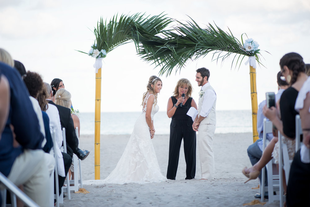Ashley & Brandon Wedding | Highlights-0085.jpg
