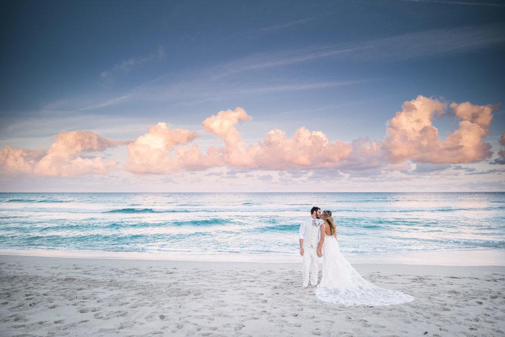 Ashley & Brandon Wedding | Highlights-0095.jpg