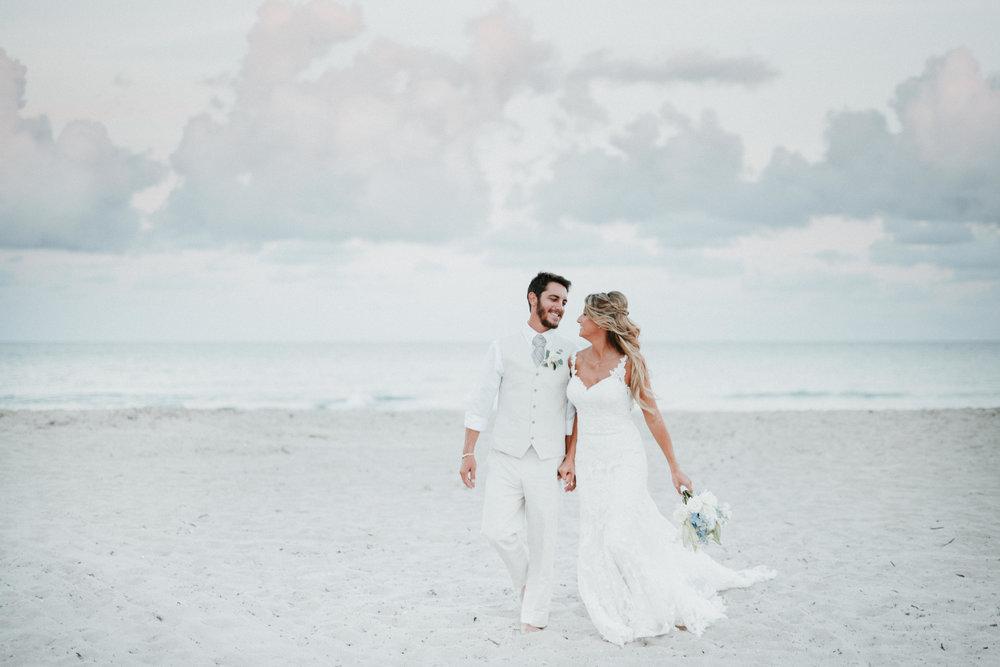 Ashley & Brandon Wedding | Highlights-0100.jpg