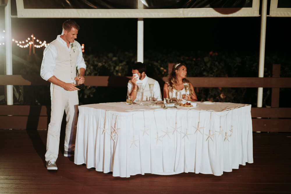 Ashley & Brandon Wedding | Highlights-0106.jpg