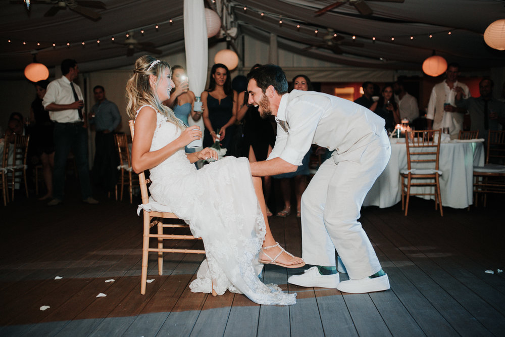 Ashley & Brandon Wedding | Highlights-0109.jpg
