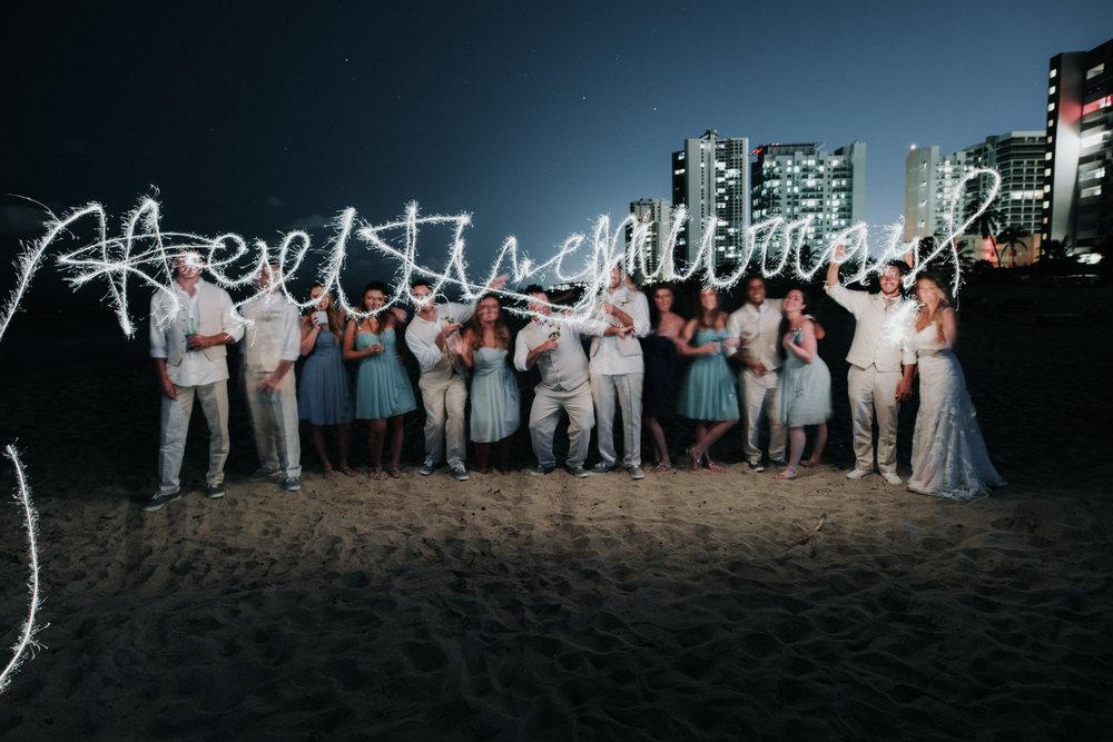 Ashley & Brandon Wedding | Highlights-0111.jpg