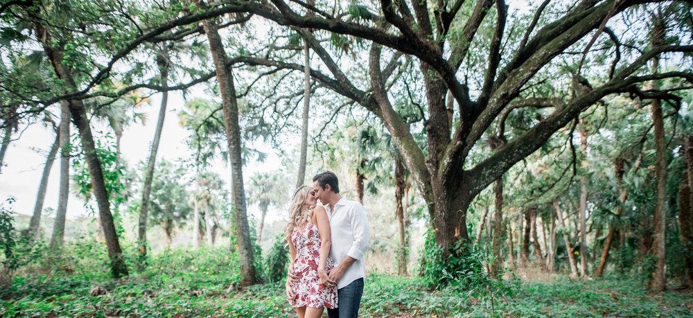 Meredith & Aaron Engagement-0031.jpg
