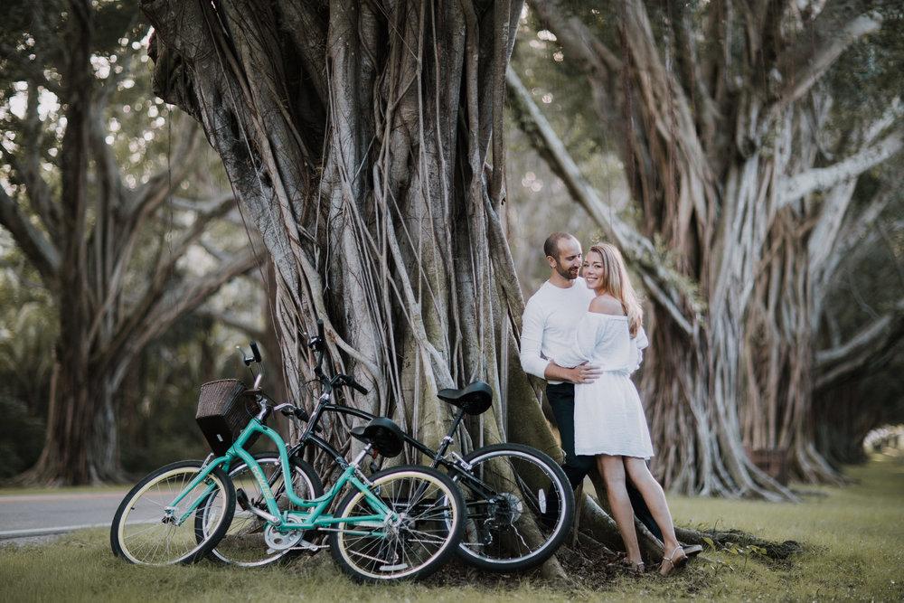 Jen & Dimitri Engagement-0002.jpg