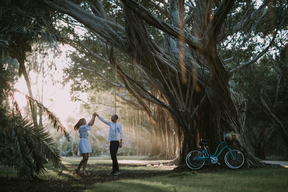 Jen & Dimitri Engagement-0029.jpg