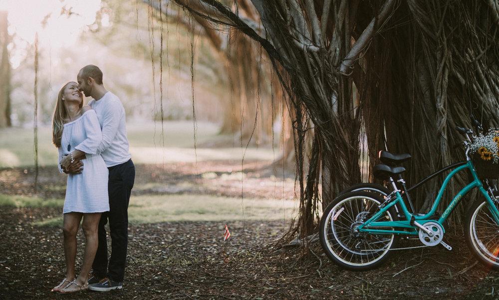 Jen & Dimitri Engagement-0031.jpg