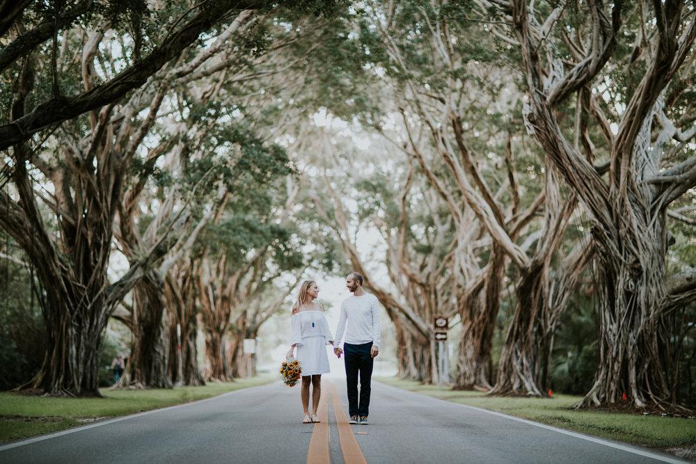 Jen & Dimitri Engagement-0039.jpg
