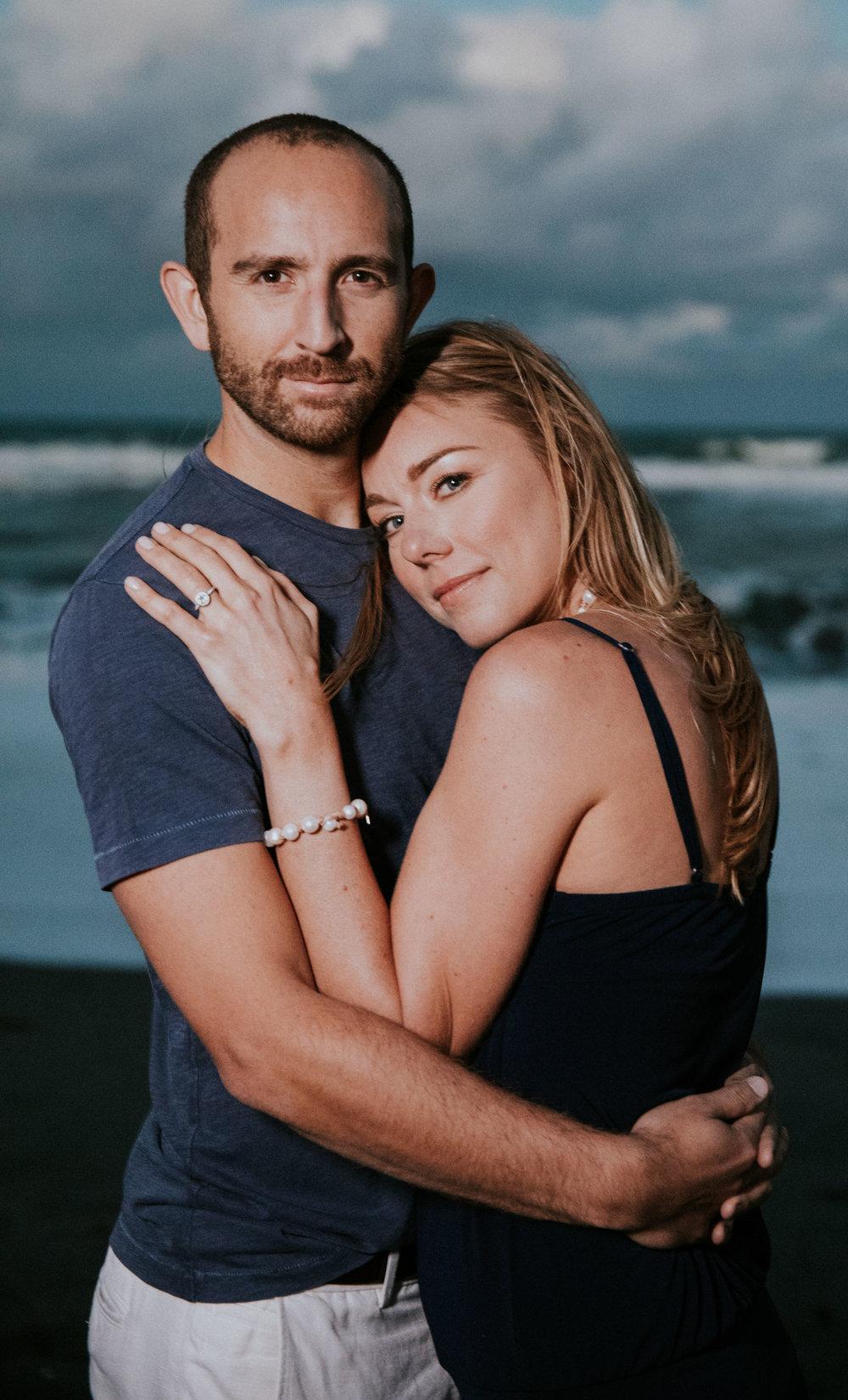 Jen & Dimitri Engagement-0068.jpg