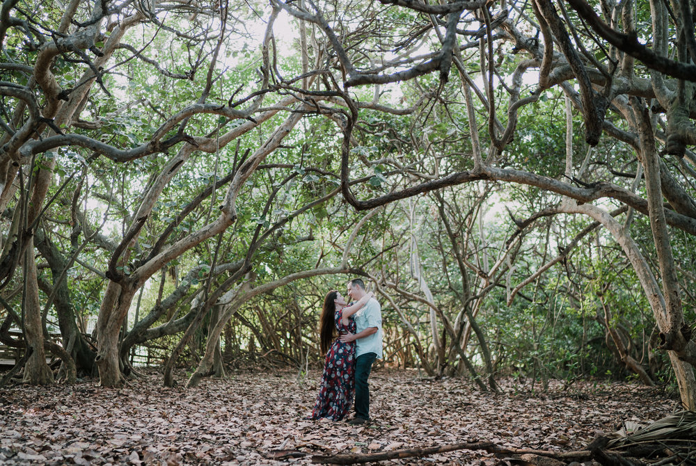 Catie & Carol Engagement Web Blog-0005.jpg