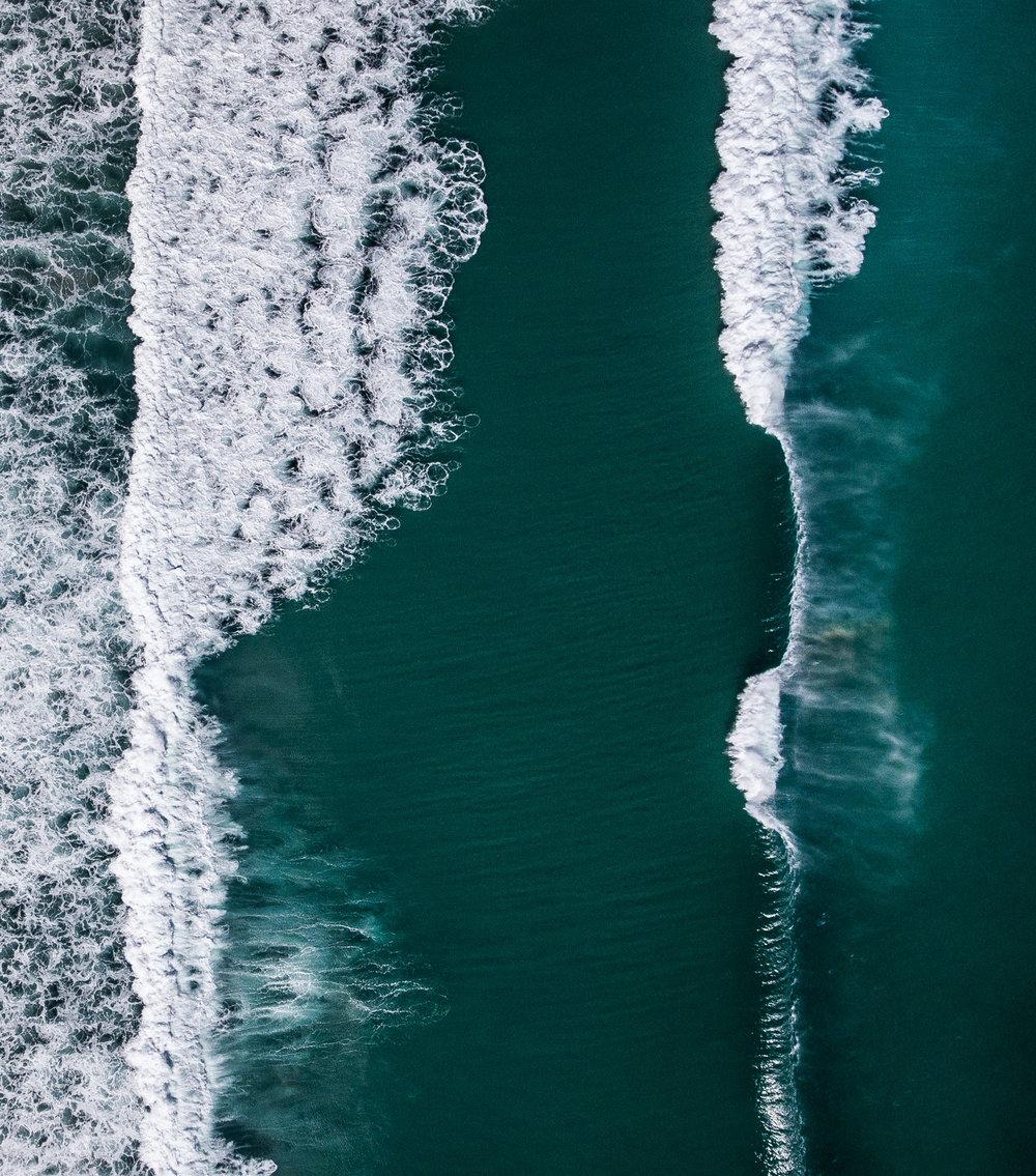 Drone | Beach | Skate Juno Dunes (24 of 52).jpg