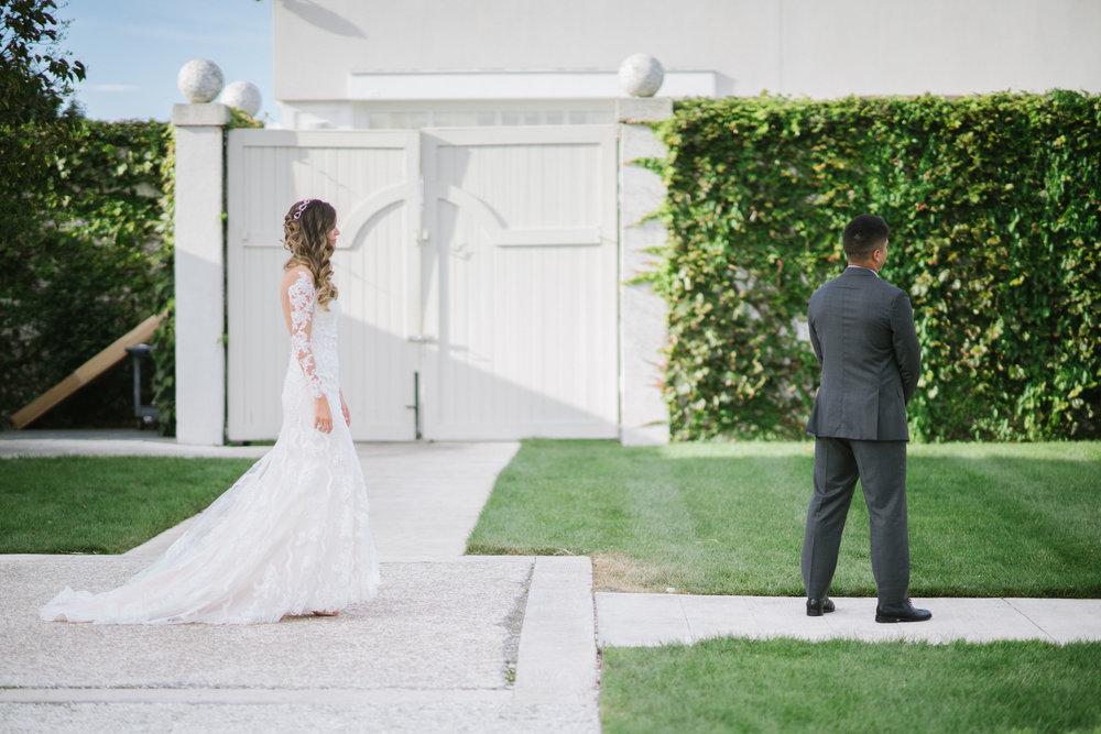 Nicolette&Brad|Wedding|RhodeIsland|Sep11,2016|Highlights-0053.jpg